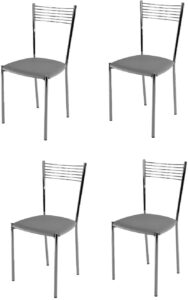 silla cocina tommychairs